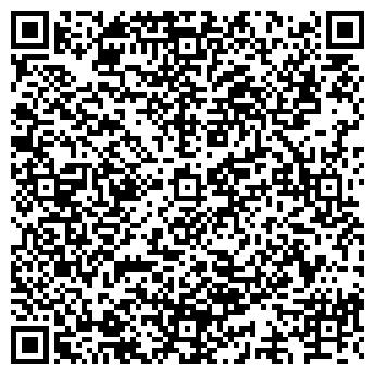 QR-код с контактной информацией организации ИП Авдиенко Наращивание волос