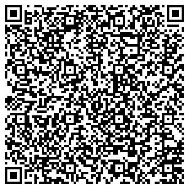 QR-код с контактной информацией организации КИНИКА ВОССТАНОВЛЕНИЯ НЕВРОЛОГИИ