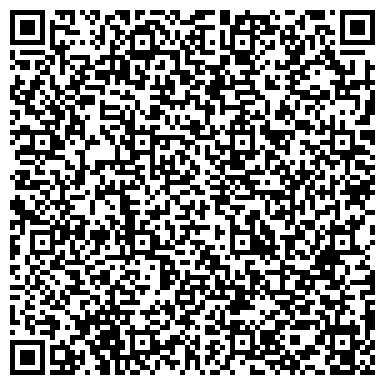 QR-код с контактной информацией организации ГОРОДСКАЯ ПОЛИКЛИНИКА № 182