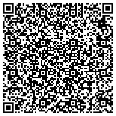 """QR-код с контактной информацией организации """"Единый центр документов"""""""