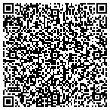 """QR-код с контактной информацией организации ООО """"ТольяттиТара"""""""