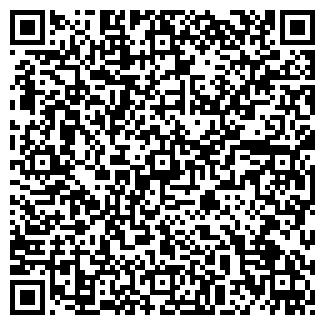 QR-код с контактной информацией организации ООО OLPA