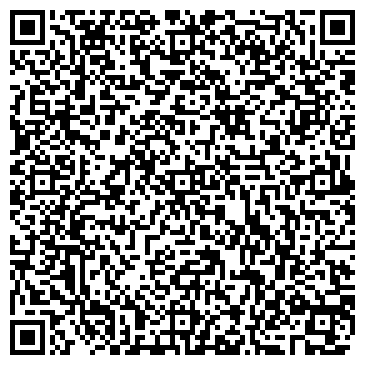 QR-код с контактной информацией организации ООО Проект-Мебель