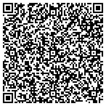 QR-код с контактной информацией организации ИП Ремонт ноутбуков