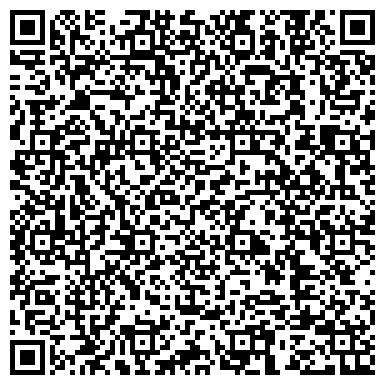 QR-код с контактной информацией организации ООО Группа компаний МЕАПЛАСТ