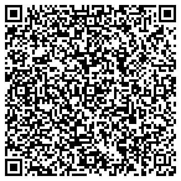 """QR-код с контактной информацией организации """"Воздвиженское"""""""
