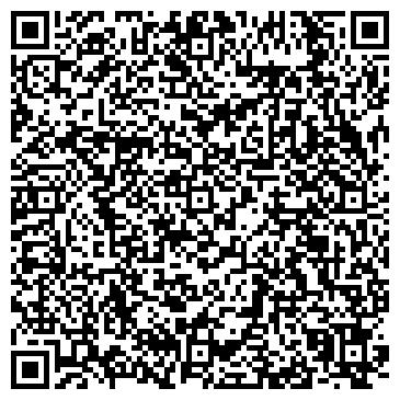 """QR-код с контактной информацией организации Компания """"Мастермикс"""""""