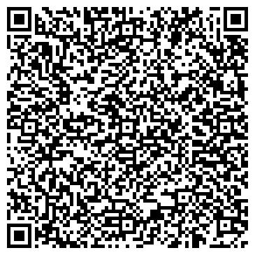 QR-код с контактной информацией организации Motornoe-maslo.com.ua