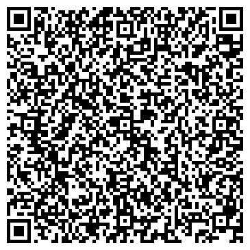 QR-код с контактной информацией организации ООО «Зенит-Электро»