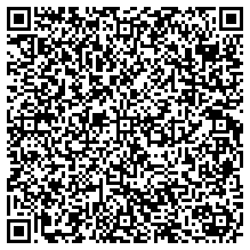 QR-код с контактной информацией организации ИП ИП Криночкин И.В.