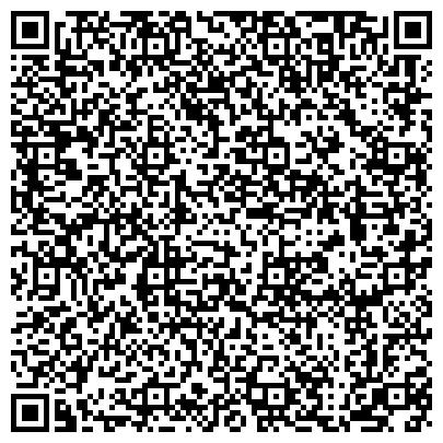 QR-код с контактной информацией организации ООО «НАУКОВО-ВИРОБНИЧЕ ОБ'ЄДНАННЯ «УКРСПЕЦСЕРВІС»