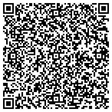 QR-код с контактной информацией организации LTD ОкноРемПласт Актау