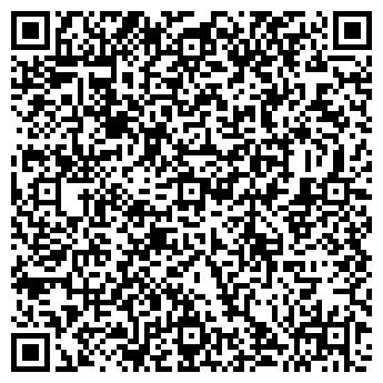 """QR-код с контактной информацией организации ООО СТО """"Победа"""""""