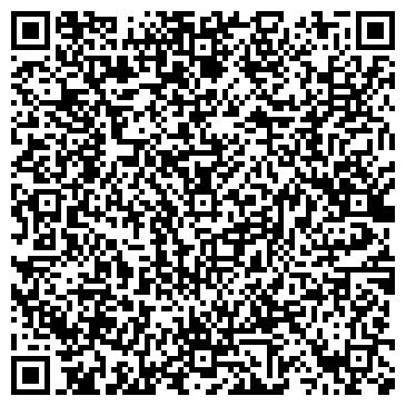 QR-код с контактной информацией организации РИММАРИТА