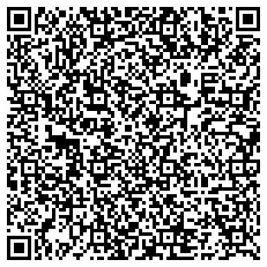 QR-код с контактной информацией организации Адвокат Ящук Н.А. и партнёры