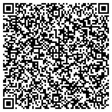 QR-код с контактной информацией организации ИП Ситон Плюс