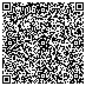 QR-код с контактной информацией организации Fresh Fantasy