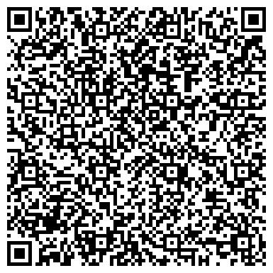 QR-код с контактной информацией организации ООО Консалтинговое агентство