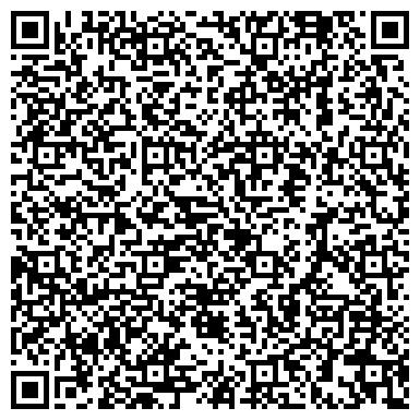 """QR-код с контактной информацией организации ООО """"Первый Центр Реставрации"""""""