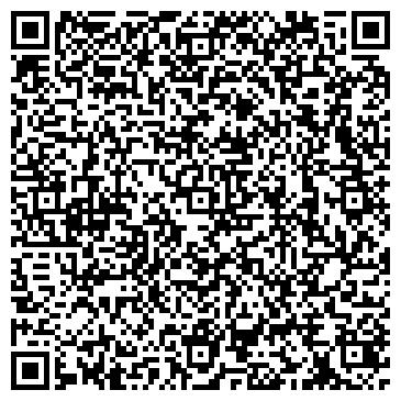 QR-код с контактной информацией организации LTD Мастерские по ремонту