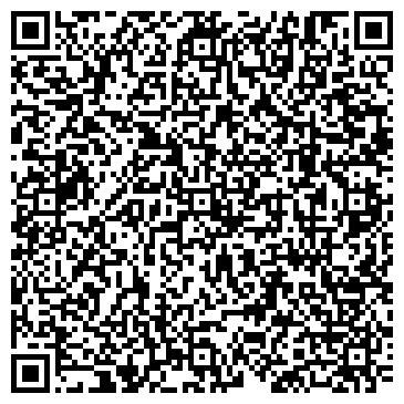 QR-код с контактной информацией организации Best-monuments