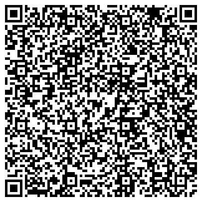 QR-код с контактной информацией организации Торгово  –  монтажная   компания «КЛИМАТИЧЕСКОЕ   ОБОРУДОВАНИЕ»