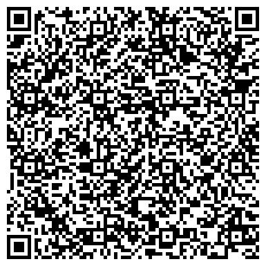 QR-код с контактной информацией организации Медицинскаяклиника«Веракс-Мед»