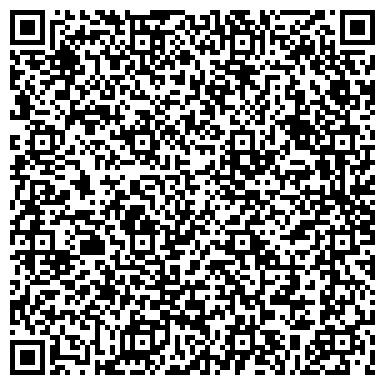 """QR-код с контактной информацией организации ООО """"Уфимский Завод Промышленного Оборудования"""""""