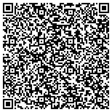 QR-код с контактной информацией организации ООО Мебелиум