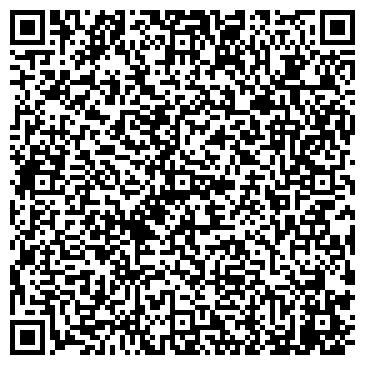 QR-код с контактной информацией организации ООО Интернет-магазин Versale