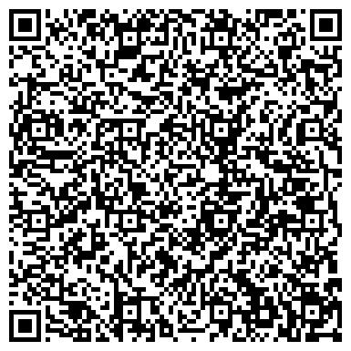 QR-код с контактной информацией организации ООО ЧАСТНЫЙ АГЕНТ Агентство недвижимости