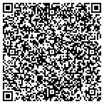 QR-код с контактной информацией организации ООО Транзит - ДМ