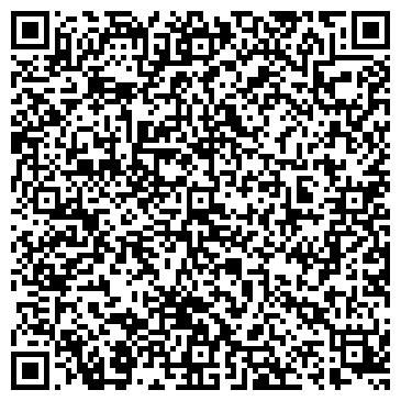 QR-код с контактной информацией организации ООО Паззл Конструкшн