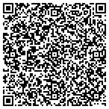 QR-код с контактной информацией организации ООО Перспективные технологии