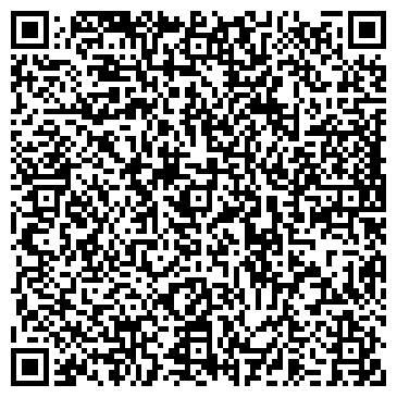 """QR-код с контактной информацией организации ЗАО Текстильная фабрика """"Русский Дом"""""""