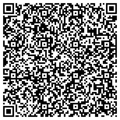 QR-код с контактной информацией организации Магазин  IDOL ИДОЛ