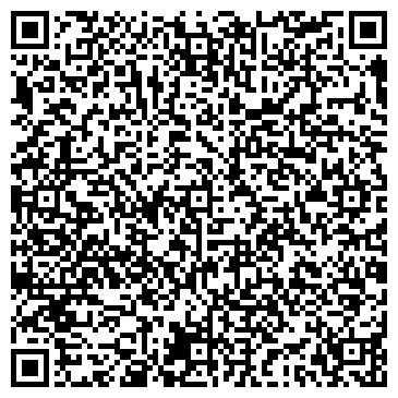 QR-код с контактной информацией организации ИП Буховец Д.А. Скорая компьютерная помощь