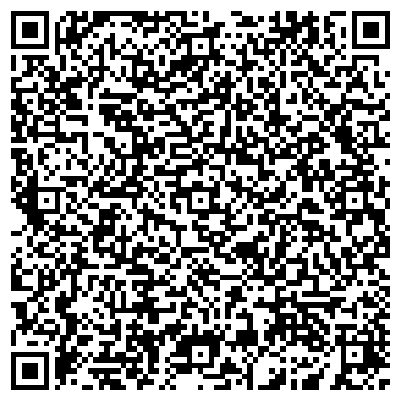 QR-код с контактной информацией организации Древний Метод Гадания