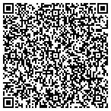 QR-код с контактной информацией организации ДЕТСКАЯ ГОРОДСКАЯ ПОЛИКЛИНИКА № 20