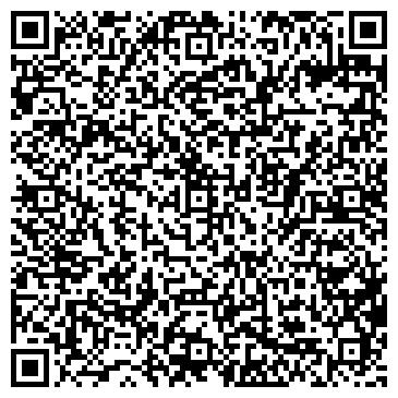 """QR-код с контактной информацией организации Частное предприятие """"Мебельфарт"""""""