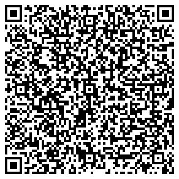 QR-код с контактной информацией организации ООО Оптовая продажа мяса
