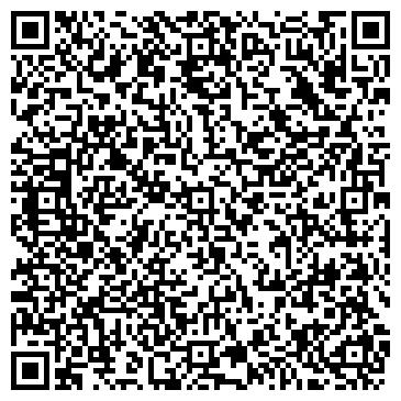 """QR-код с контактной информацией организации Рекламное агенство """"Магнит"""""""