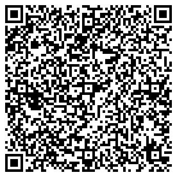 QR-код с контактной информацией организации ООО BestBookStore.org