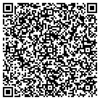 QR-код с контактной информацией организации ИП ОПТИКА ДЛЯ ВСЕХ