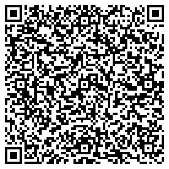 """QR-код с контактной информацией организации ООО """"НПП КЛЕН"""""""