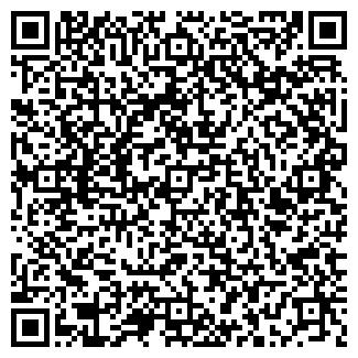 """QR-код с контактной информацией организации Фотостудия """"Фото-дети"""""""