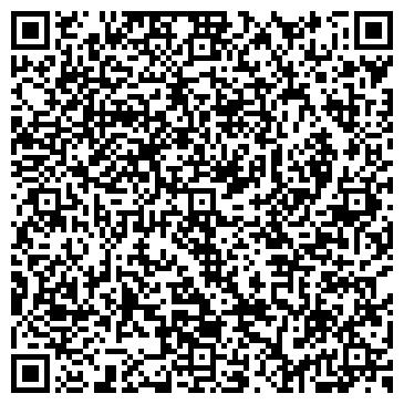QR-код с контактной информацией организации Веракс-Мед