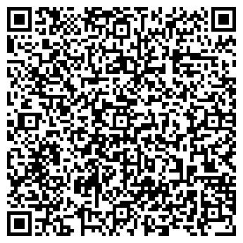 QR-код с контактной информацией организации ООО АКЦЕНТ ПРОФИ