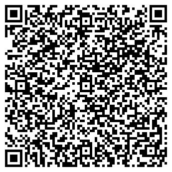 QR-код с контактной информацией организации ЮНИТ-ЛАЙН.РУ