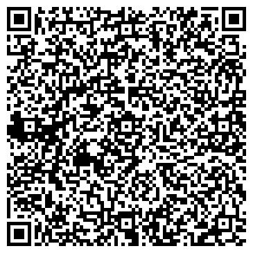 QR-код с контактной информацией организации ООО Фотосалон в Самаре /Фотобокс